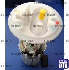 Doblo Mazot Yakıt Pompası Şamandırası Turbo Dizel JTD MultiJet 51755697 - Orjinal - 2