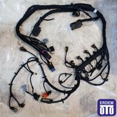 Doblo Motor İç Tesisatı 1.3 Jtd 55192544 - 2