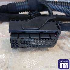 Doblo Motor İç Tesisatı 1.3 Jtd 55192544 - 3