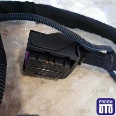 Doblo Motor İç Tesisatı 1.3 Jtd 55192544 - 4