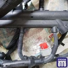 Doblo Motor İç Tesisatı 1.3 Jtd 55192544 - 6