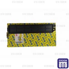 Doblo Polen Filtresi Kapağı Opar 77368512