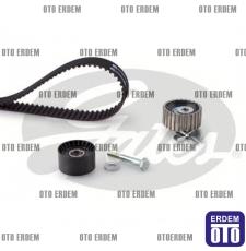 Doblo Triger Seti 1900 cc JTD Turbo Dizel 71736726 - Gates