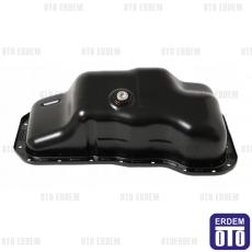 Doblo Yağ Karteri 1.6 16v Lancia 46764098