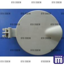 Doblo Yakıt Depo Dış Kapağı Dizel Benzinli 51731592 - Yerli - 2