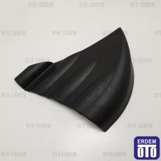 Doblo Yan Basamak Plastiği Sol Arka 55174206