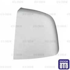 Doblo Yeni Model Dikiz Ayna Kapağı Sol 735646224T
