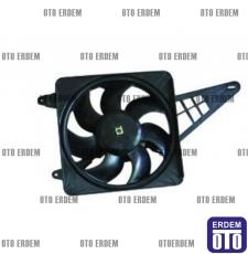 Doğan Kartal Şahin Fan Motoru Davlumbazlı Soketli  85055159