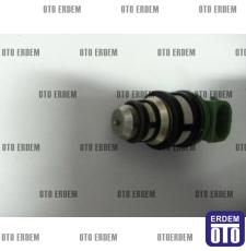 Doğan Slx Enjektör 46429476 - 2