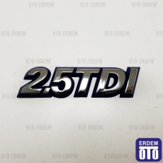 Ducato 2.5TDI Yazısı 1314995080