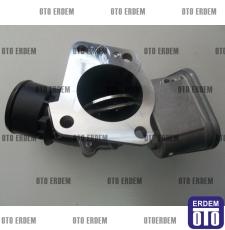 Ducato Gaz Kelebeği 3.0 Multijet 504105594 - 3
