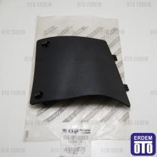 Ducato Göğüs Kaplama Plastiği Sol Yan 735532942
