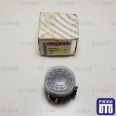 Ducato Yağmur Far Sensör 1347933080
