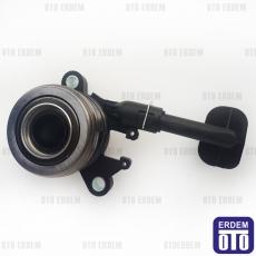 Duster Debriyaj Rulmanı 1.6 16 valf 1.5 DCI 4X2 4X4 Hidrolik 306201586R - 3