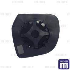 Duster Dikiz Ayna Camı Mekanik Sağ 963659141R