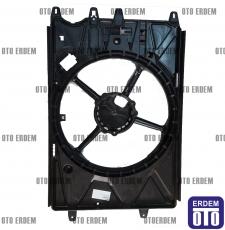 Egea Fan Davlumbazı 52052600