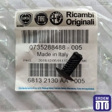Egea Ön Göğüs İzalatör Klipsi İnce Lancia 735288488