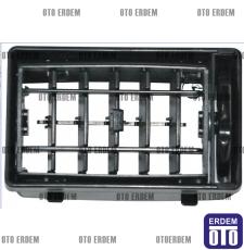 Fiat 131 Orta Konsol Havalandırma 85004899