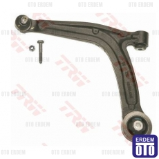 Fiat 500 Alt Tabla Salıncak Sol 50709579