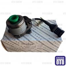 Fiat 500 Debriyaj Rulmanı Bilyası - Alt Merkez 55239548