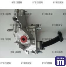 Fiat 500 Tjet Yağ Pompası 55269959 - 55222361