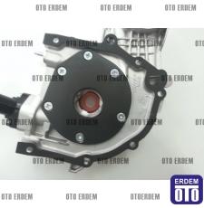 Fiat 500 Tjet Yağ Pompası 55269959 - 55222361 - 3