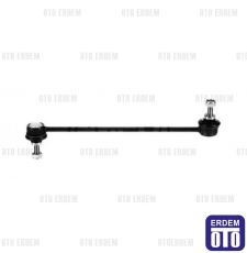 Fiat 500 Viraj Z Rotu Votto 51801136