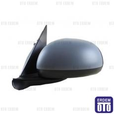 Fiat 500L Dış Dikiz Aynası Sağ Elektrikli Spj 735558566