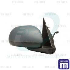 Fiat 500L Dış Dikiz Aynası Sol Elektrikli Spj 735558571