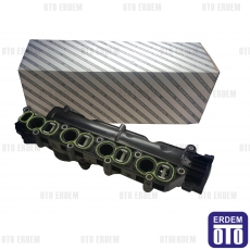 Fiat 500L Emme Manifoldu 1.6Mjet 55259084