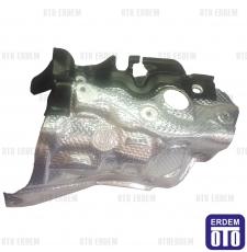 Fiat 500L Manifold Isı Sacı 55245452