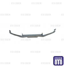 Fiat 500L Ön Fren Kaliper Yayı 77363589 - 2