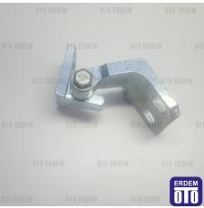 Fiat 500L Sol Üst Kapı Menteşesi 50525347