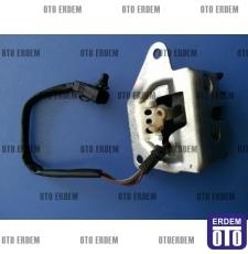 Fiat Albea Bagaj Kilit Mekanizması 735296750 - 2