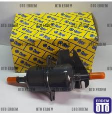 Fiat Albea Benzin Yakıt Filtresi Opar 46416684E - 46416684