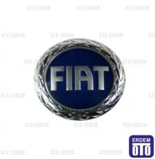 Fiat Albea Çelenk Arma (Yapışmalı) 46522729