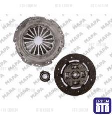 Fiat Albea Debriyaj Seti 1.6 16V 71752225