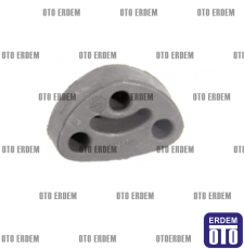 Fiat Albea Ekzoz Lastiği 46461540