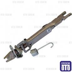 Fiat Albea Fren Ayar Lovye Mekanizması Sağ (Yeni Model) 98845065