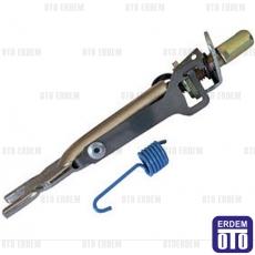 Fiat Albea Fren Ayar Lovye Mekanizması Sol (Yeni Model) 98845064