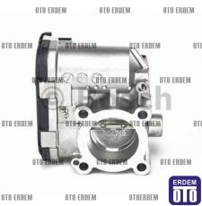 Fiat Albea Gaz Kelebeği 1.2 16V 46533515 - 2