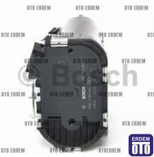 Fiat Albea Gaz Kelebeği 1.2 16V 46533515 - 5