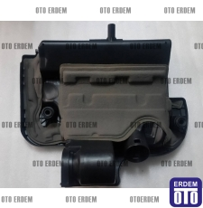 Fiat Albea Hava Filtre Kabı Dizel 51798930 - 2