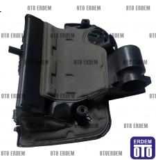 Fiat Albea Hava Filtre Kabı Dizel 51798930 - 3