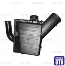 Fiat Albea Hava Filtre Kabı Komple 46535889