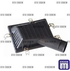 Fiat Albea Hava Filtre Üst Kapağı 46535889Y
