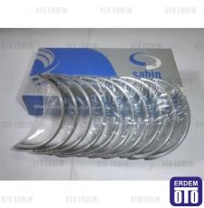 Fiat Albea Kol Yatak STD 1.2 16V 7648060