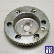 Fiat Albea Krank Kasnağı 1.2 55181196 - 3