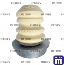 Fiat Albea Motor Takozu Ön 1.3 46836452