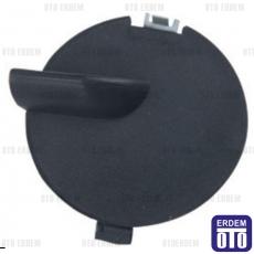 Fiat Albea Ön Tampon Çeki Demir Kapağı 735309929